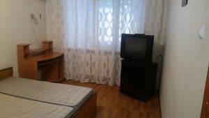 Квартира квартира Черноморск (Ильичевск)