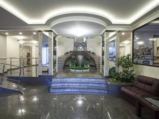Гостиница Premier Hotel Abri Днепр, Днепропетровская область
