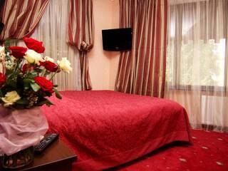 Мини-гостиница Annabelle Одесса, Одесская область