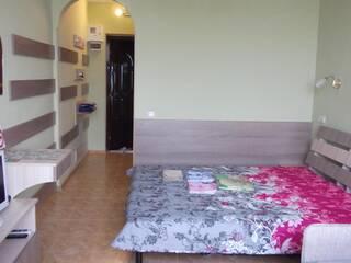 Квартира Квартира у моря Затока, Одесская область