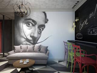 Хостел Central Hostel - хостел в центре Харькова Харьков, Харьковская область