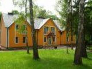 Санаторий Березовый Гай Хмельник, Винницкая область