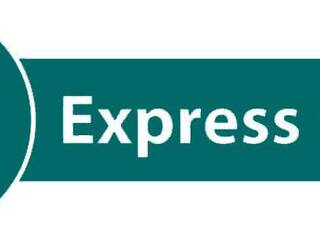 Мини-гостиница Express Hotel Одесса, Одесская область