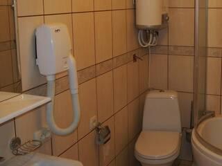 Мини-гостиница Гостевой домик Мелекино, Донецкая область