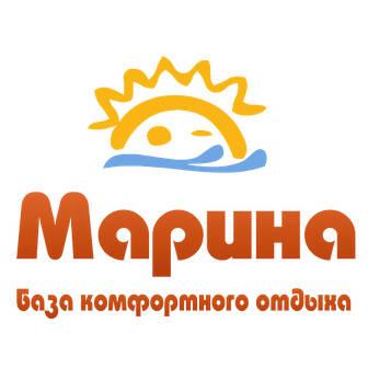Спешите резервировать, отдых на Черном море, вблизи Вилково