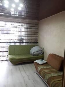 Квартира Сдам свою 2 х комнатную и 1 комн .квартиру у моря Черноморск (Ильичевск)