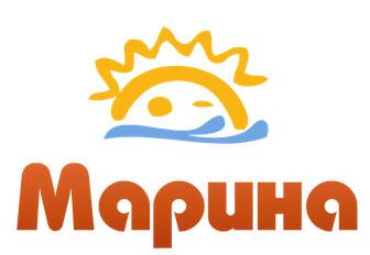 Бархатный сезон в Приморском по низким ценам!