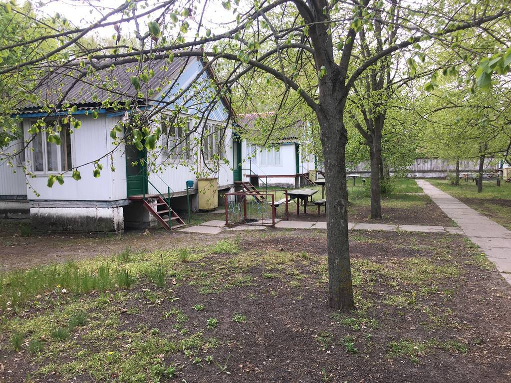 Арнда домика у реки Десенка в Киеве на 5 месяцев за 32000 грн! Количество ограничено.