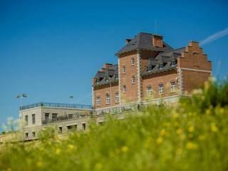 Гостиница Провинция Гвоздов, Киевская область