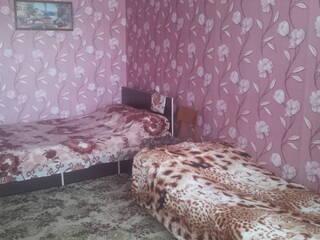 Квартира 1-я квартира в Каролино-Бугазе Каролино-Бугаз, Одесская область
