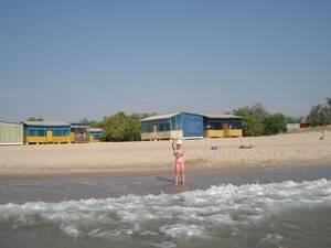 Гостиница Санаторий Затока - Отель Затока на шикарном Черноморском берегу Затока