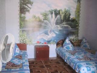 Частный сектор Носкова 12 Кирилловка, Запорожская область