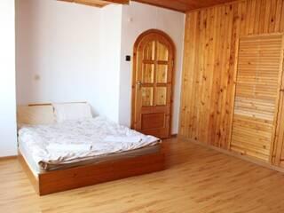 Мотель BRAND Берегово, Закарпатская область