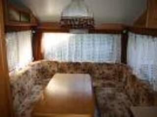 Частный сектор 1-комнатный домик (кемп) Каролино-Бугаз, Одесская область