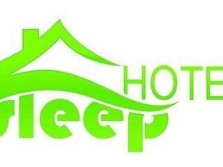 Гостиница Sleep Hotel Львов, Львовская область