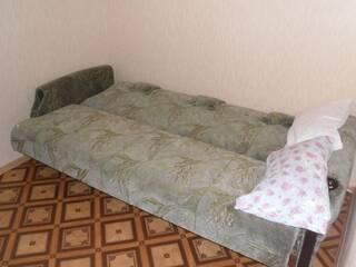 Квартира 2х комнатный домик Каролино-Бугаз, Одесская область