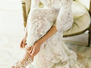 Горячее свадебное предложение от Sinfonia del Mare!