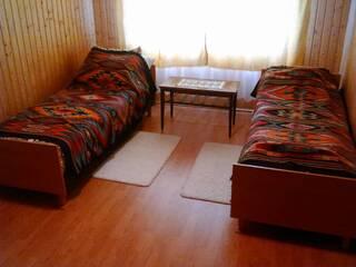 Частный сектор Приватне проживання Квасы, Закарпатская область