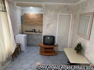 Частный сектор гостевой дом в Лузановке! Одесса, Одесская область