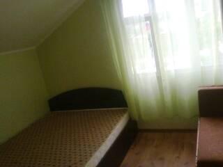 Мини-гостиница У моря Одесса, Одесская область