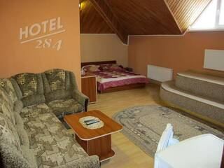 Гостиница Отель Пролетарский 284 Бердянск, Запорожская область