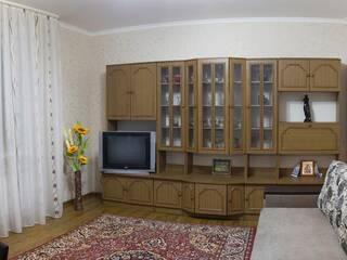 Отзывы Квартира в Затоке, 2 комнаты, 1 этаж