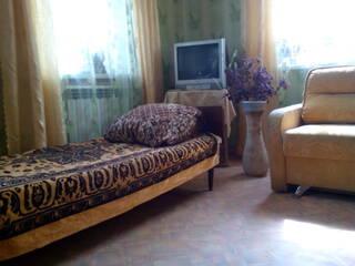 Частный сектор Сдам комнаты на Славкурорте Славянск, Донецкая область
