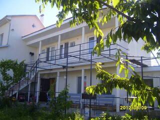 Частный сектор частный сектор, Черноморск (Ильичевск)