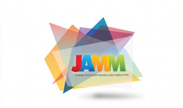 JAMM - JAMM - лагерь шоу-бизнеса для подростков под Киевом