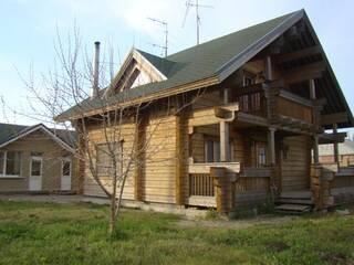 База отдыха Аврора Белосарайская коса, Донецкая область