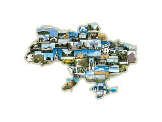 Уникальные экскурсии по Украине – к кому лучше всего обратиться подскажет kraina-ua.com