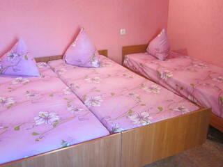 Частный сектор Уютный домик Штормовое, АР Крым