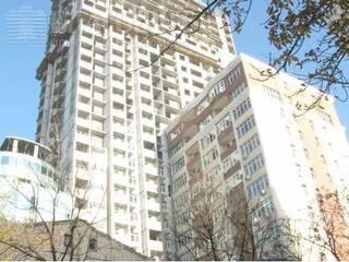 Мини-гостиница Suit Hotels Киев, Киевская область