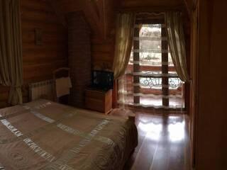 Котедж 4 спальня