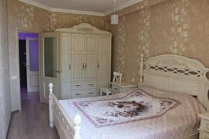 Квартира 2-х комнатная квартира в Партените, парковая зона, рядом с морем. Партенит