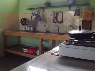 кухня-улучшенный стандарт