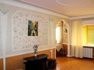 Квартира Уютная квартира в центре Бердянск, Запорожская область