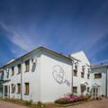 Club Hotel OSKOL 2
