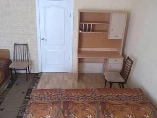 Квартира Отельная 1-комнатная квартира Затока, Одесская область