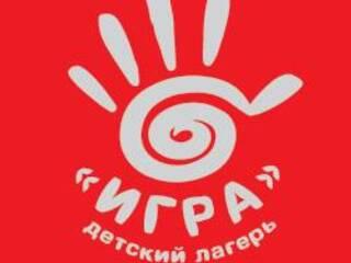 Детский лагерь Игра Буча, Киевская область