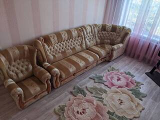 Квартира Best Relax, Скадовск