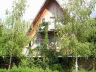 Пансионат Кобзарь Севастополь, АР Крым