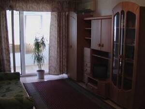 Квартира Сдам посуточно 1 ком. квартиру  на ул. Парковой,г.Черноморск(Ильичевск) Черноморск (Ильичевск)