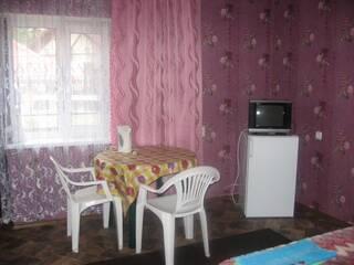 Частный сектор Комнаты с удобствами Святогорск, Донецкая область