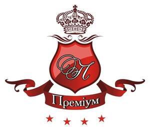 Гостиница Премиум Черновцы