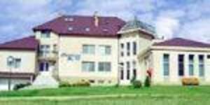 Гостиница Гостинный Дом Ужгород