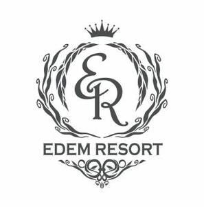 Гостиница Edem Resort & SPA Стрилки