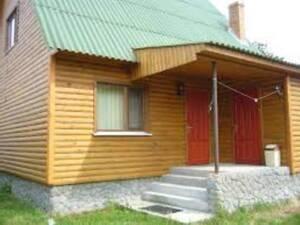 Мини-гостиница аренда дома по доступной цене Железный порт