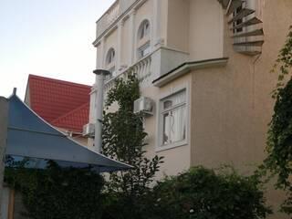 Мини-гостиница Дворянское гнездо Севастополь, АР Крым