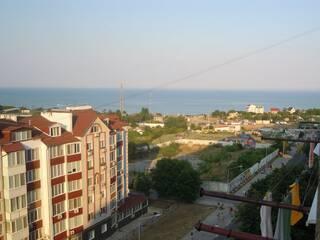 Квартира Сдам 2-х комнатную квартиру с видом на море Черноморск (Ильичевск), Одесская область